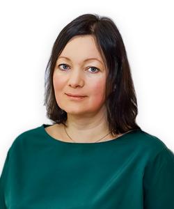 Белозерцева Татьяна Львовна