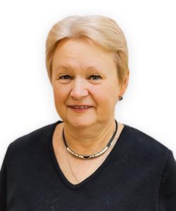 Чекалёва Татьяна Николаевна
