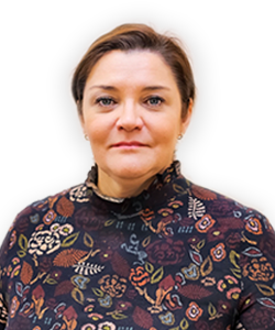 Мурашова Юлия Анатольевна