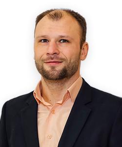 Шкадов Вячеслав Михайлович