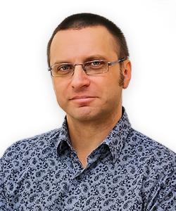 Татаренков Глеб Борисович