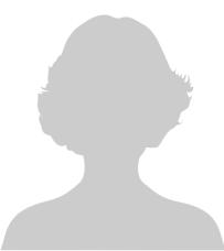 Ольга Бодрова (мама Даши и Насти Бодровых, учениц 3-го класса)